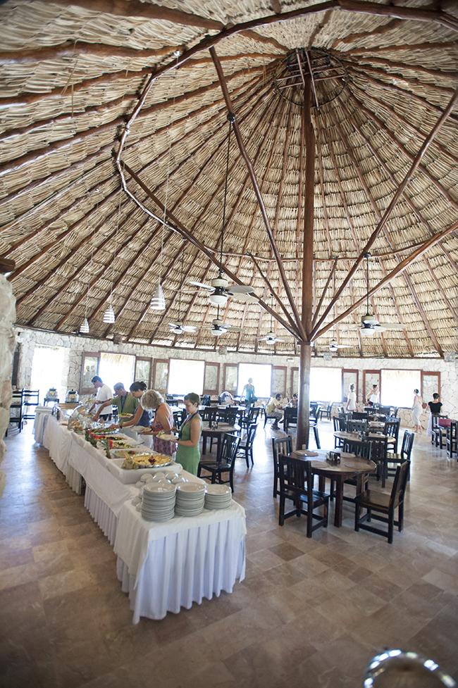 650 Restaurant-4