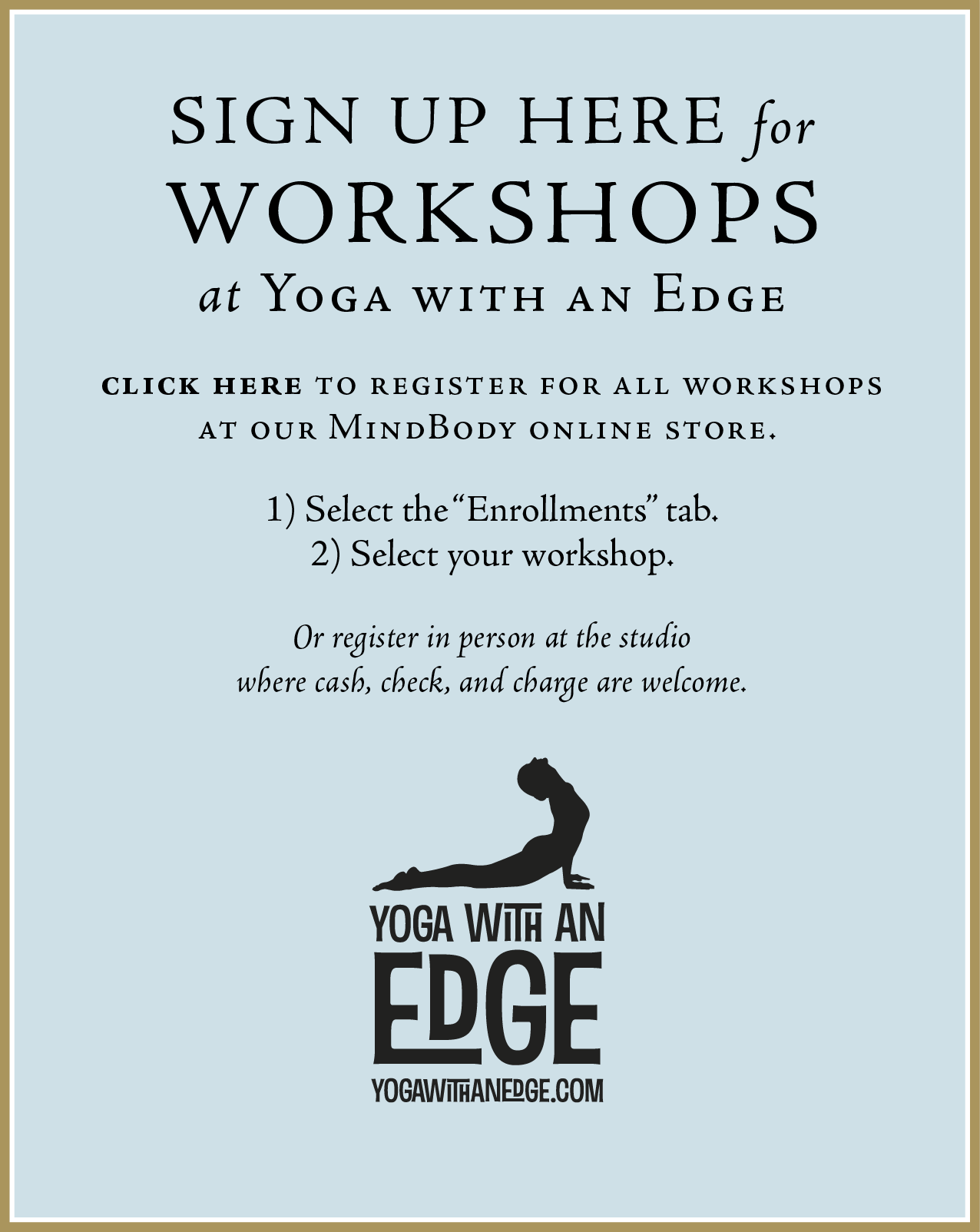 PURCHASEbutton-WORKSHOPS - Yoga with an Edge