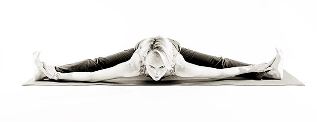 Vicki_Vanderlinden_Yoga_with_an_Edge_yoga_poses_asanas_Nathan_Moehlmann_new