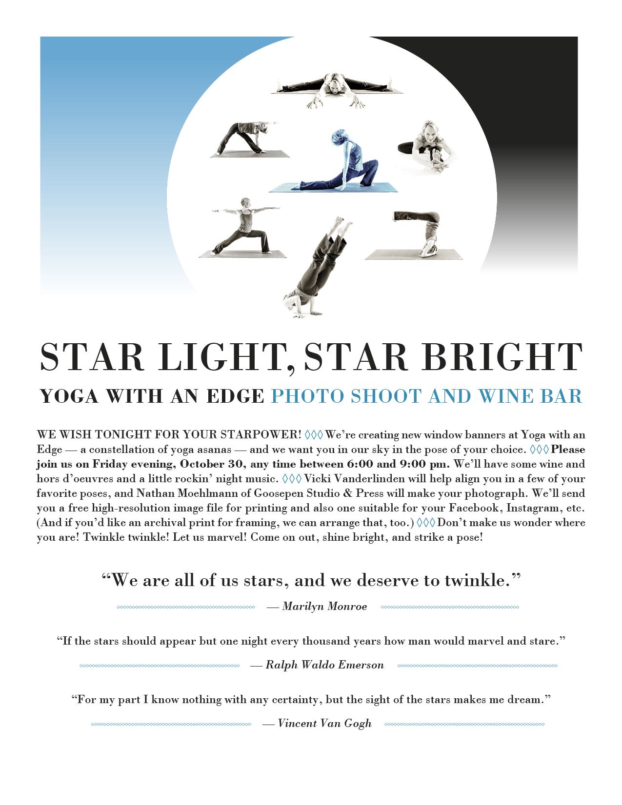 Yoga_with_an_Edge_Photo_Shoot-web