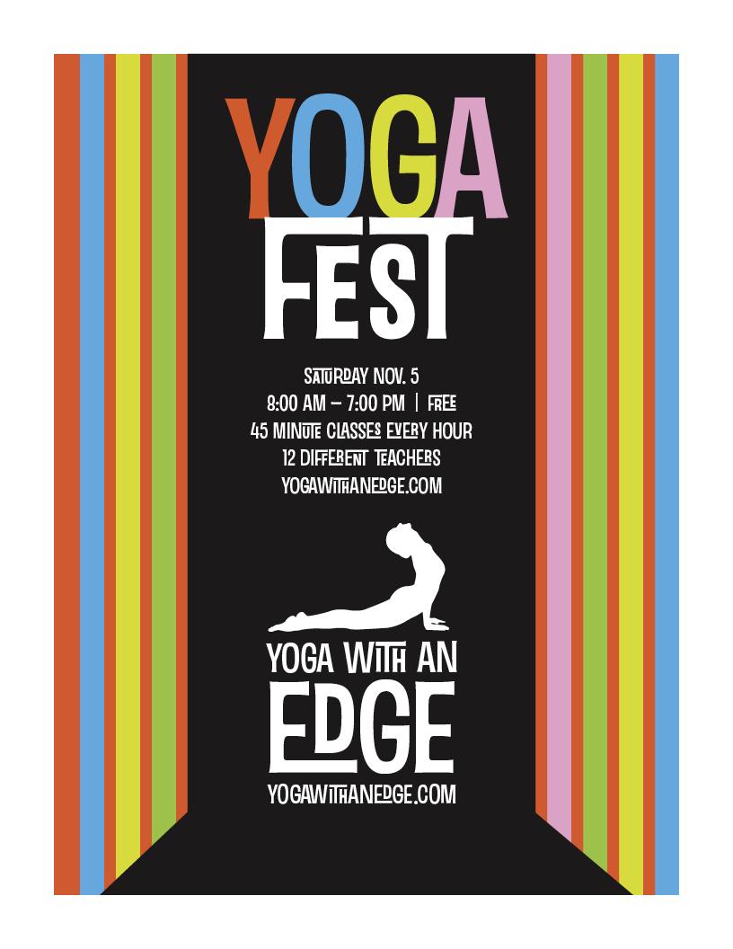 yoga-fest-2016-flier